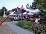 Weihungsfest 2013
