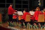 Konzert2014_01B