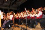 Konzert2014_10